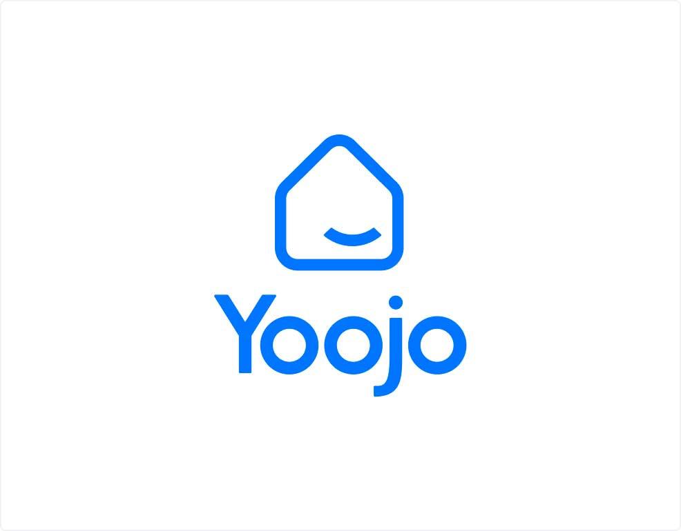 Youpijob devient Yoojo