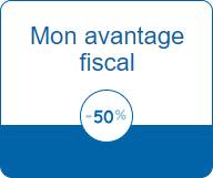 CESU : où trouver mon attestation fiscale