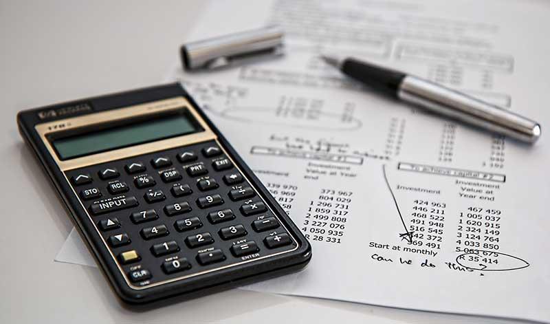 Les avantages fiscaux du CESU ?
