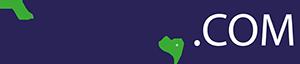 Logo ateliersterenn
