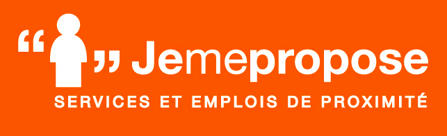 Logo jemepropose