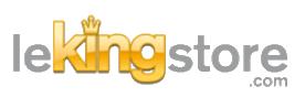 Logo lekingstore