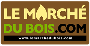 Logo lemarchedubois