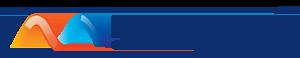 Logo marchedelapiscine