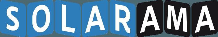 Logo solarama