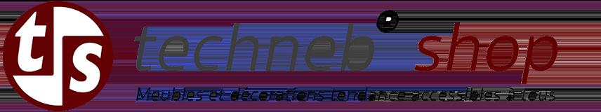 Logo techneb