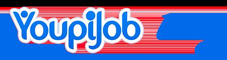 Le jobbing avec YoupiJob
