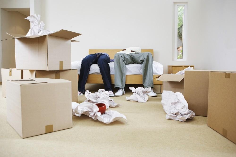 Simplifiez-vous la vie, stockez vos meubles avec JeStocke.com