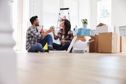 service a domicile credit impot
