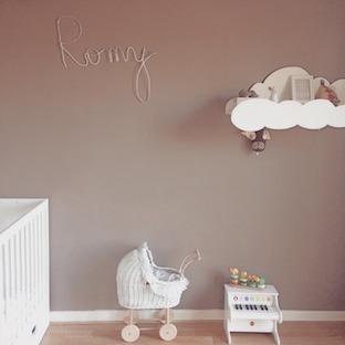 peinture-chambre-enfants