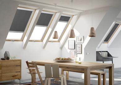 avosdim volet roulant simple sortie de caisson volet roulant verticale with avosdim volet. Black Bedroom Furniture Sets. Home Design Ideas
