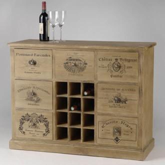 Recyclez Vos Vieilles Caisses De Vin Avec Youpijob Blog