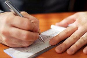 Chèque Emploi Service Universel (CESU)