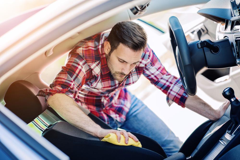 voiture-nettoyage