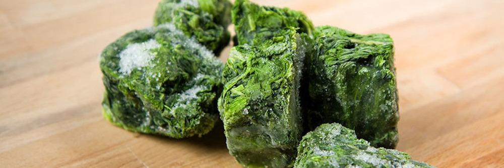 Comment congeler ses herbes aromatiques ? - Blog