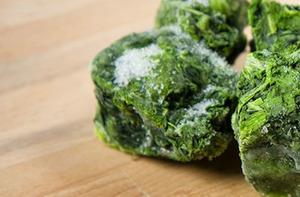 Comment congeler ses herbes aromatiques ?