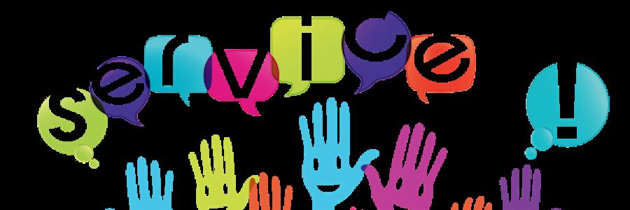 Services à la personne : qui peut devenir prestataire de service (Jobeur) ?