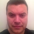 Profil de Serkan