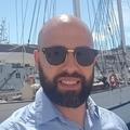 Profil de Da Silva
