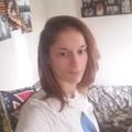 Profil de Katelyne