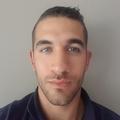 Profil de Emmanuel