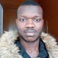 Profil de Fofana