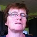 Profil de Marie Anne