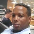 Profil de Francky
