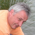 Profil de Joel