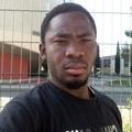 Profil de Juste Mawuena