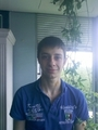 Profil de Pierre-Alain