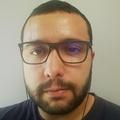 Profil de Charif