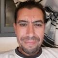 Profil de Bassem