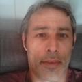 Profil de Jean Sébastien