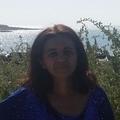 Profil de Salia