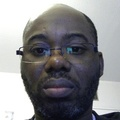Profil de Adoté Éli