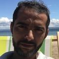 Profil de Abdel
