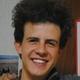 Profil de Andres
