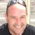 Profil de Jean-Marie