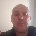 Profil de Jean-Marc