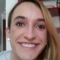 Profil de Anouchka
