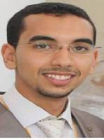 Profil de Ayoub