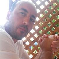 Profil de Mohand