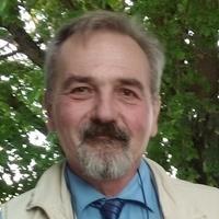 Profil de Dragan
