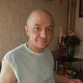 Profil de Jean Charles