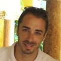 Profil de Constantin