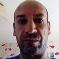 Profil de Hocine