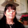 Profil de Marie Francoise