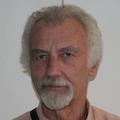 Profil de Serge