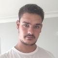 Profil de Ferhat